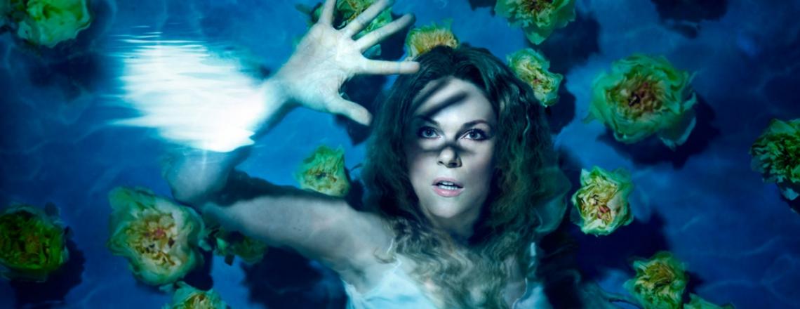 'Rusalka' – The Met: Live in HD