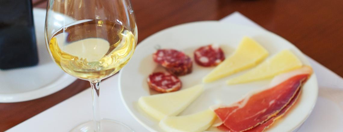 San Marino Bar and Restaurant, бар-ресторан «Сан Марино» в Пафосе