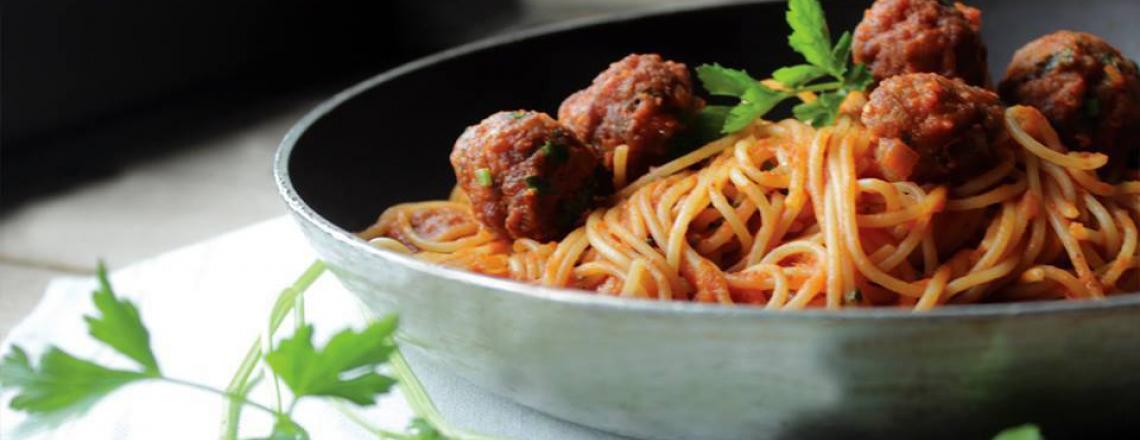 Aldente, итальянский ресторан «Альданте» в Ларнаке