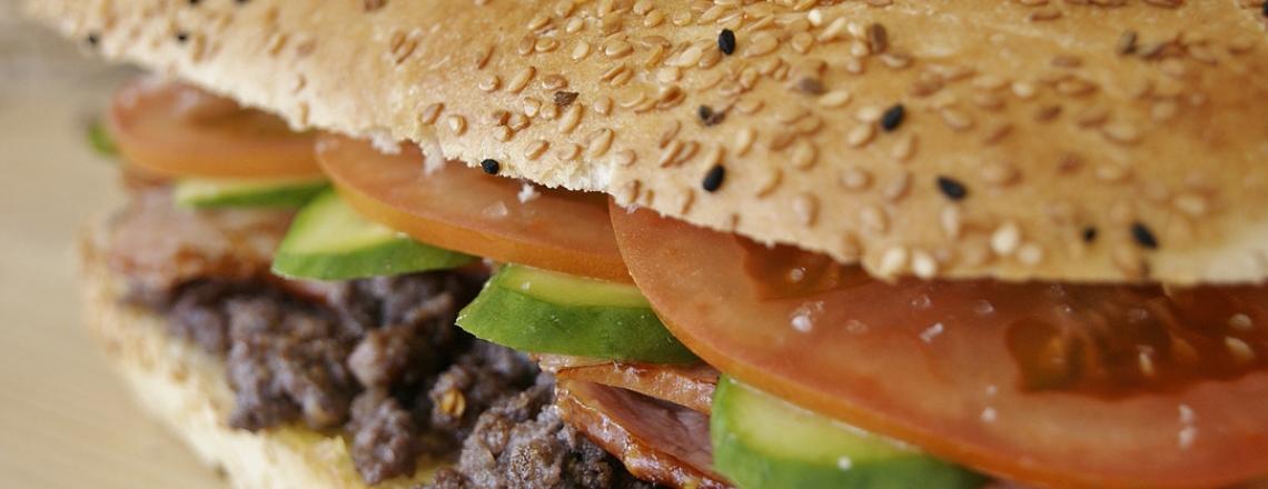 Apola Snacks, кафе «Апола» в Лимассоле