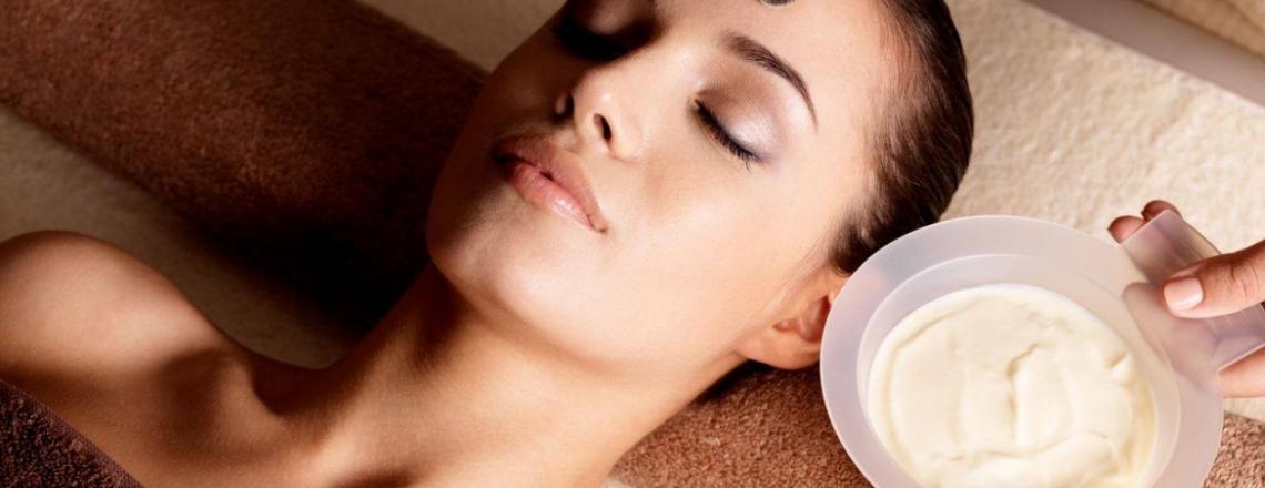 Beauty way salon & Laser center, салон красоты и аппаратной косметологии Beauty way в Никосии