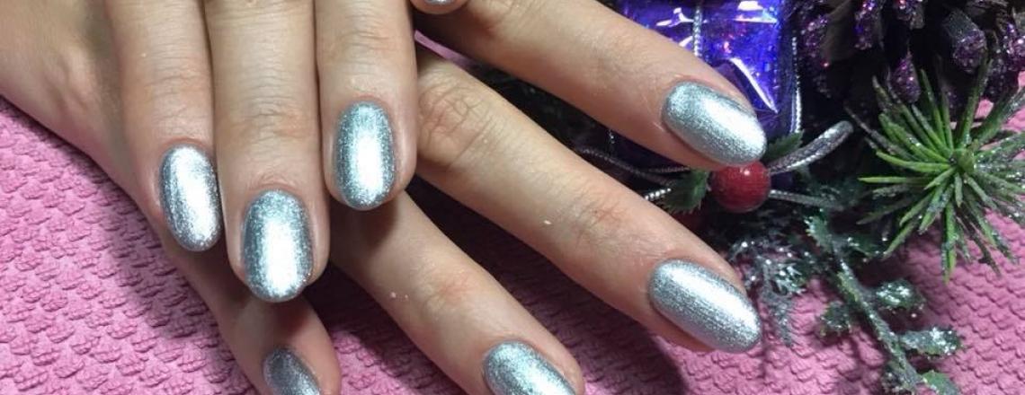 Blink Nails Beauty & nail salon, салон красоты Blink Nails в Никосии