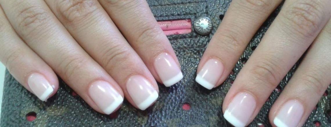 Blushes Hair & Beauty Salon, салон Blushes в Никосии