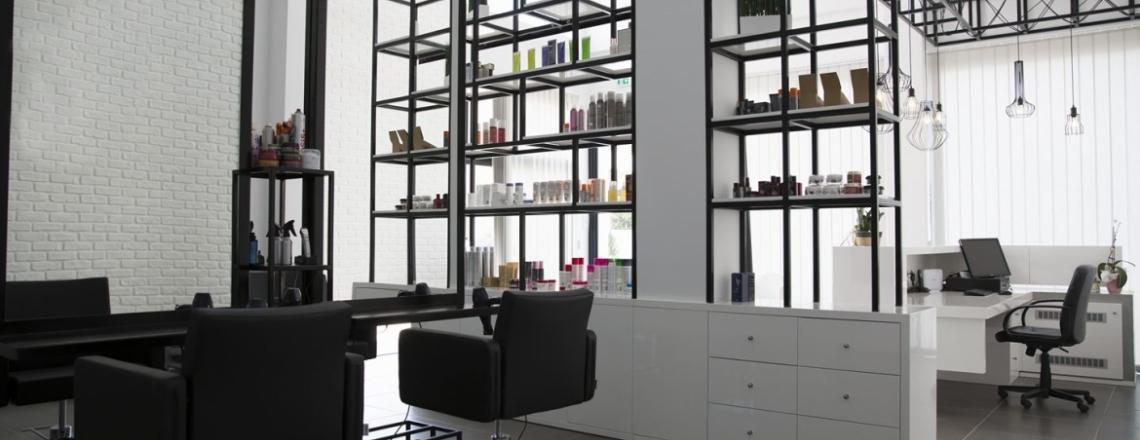 Brush Hair Studio, студия красоты Brush в Пафосе