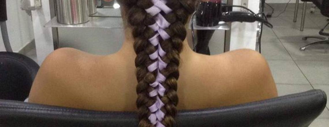 Brushes Hair Studio, салон красоты Brushes в Никосии