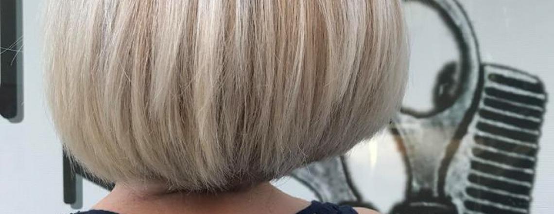 Coiffure D`art Hair Salon, салон красоты Coiffure D`art в Никосии