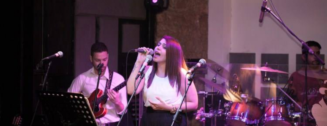 Diamantidou Music, Drama and Dance School, Limassol