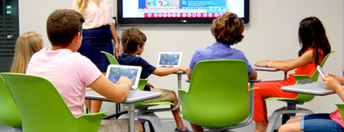 Eurognosi Language Centre, языковая школа Eurognosi, изучение иностранных языков в Никосии