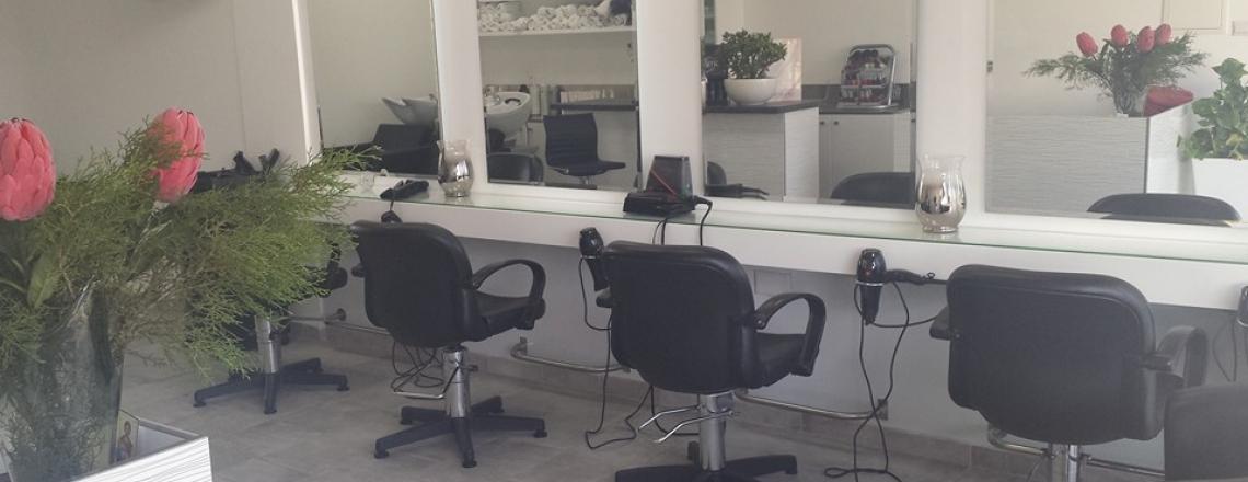 Extravagant Hair Art, салон красоты Extravagant в Никосии