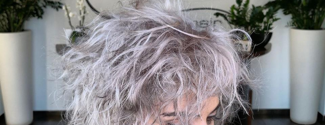 Fascino Hair Salon, салон красоты Fascino в Лимассоле