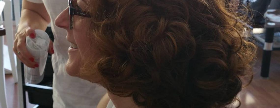 Foursis Haude de Coiffure Hair salon, салон красоты Foursis Haude Coiffure в Никосии