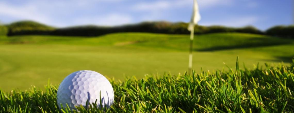 Vikla Golf Club, Limassol