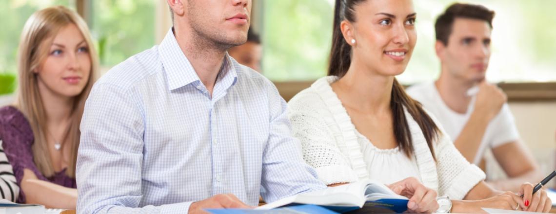 Еducation centre Frontistiria IRS, образовательный центр «Фронтистирия IRS» в Никосии
