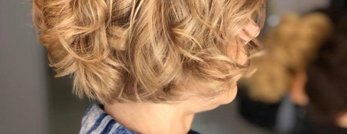 Hair Salon by Natalia, салон красоты by Natalia в Ларнаке