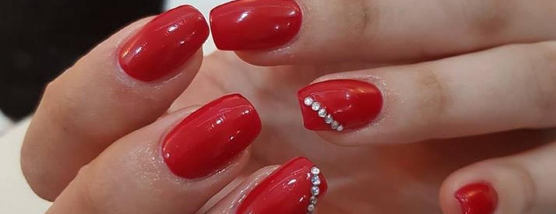 Ilanas Nails & Beauty Studio, салон красоты Ilanas в Никосии