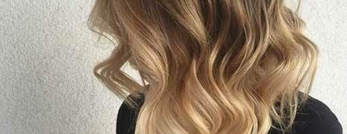 Magical Cut Hair Studio by Savvas Ioannides, салон красоты Magical Cut в Никосии