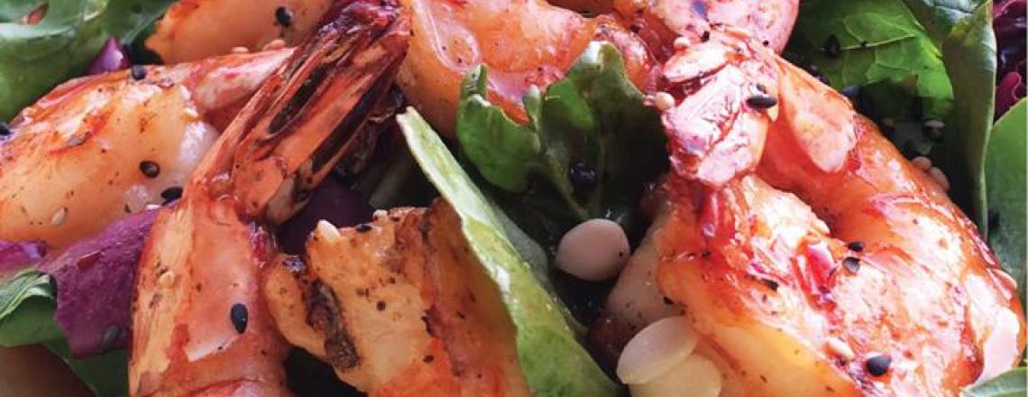 Mediterranean restaurant Bastione, ресторан средиземноморской кухни «Бастион» в Никосии