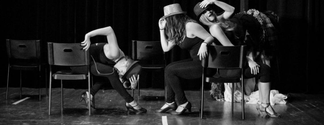 Music N Art, Music, Dance and Theater Classes, Limassol