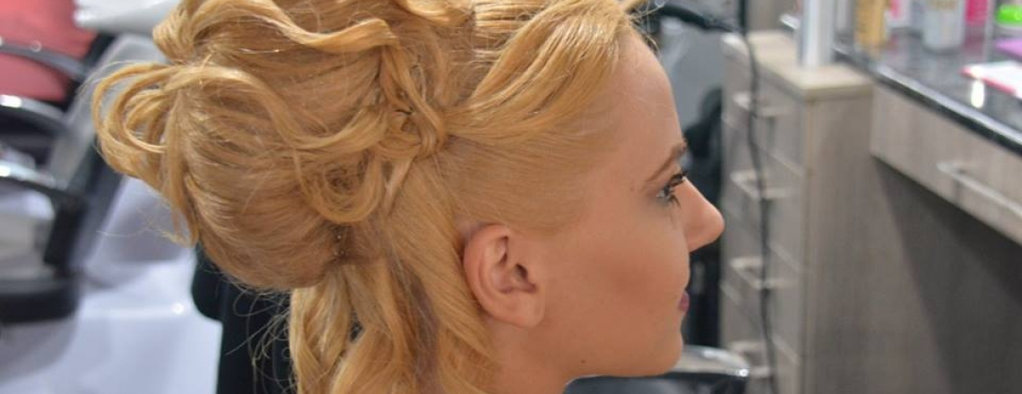 Perfect Look Hair & Beauty, салон красоты Perfect Look в Ларнаке