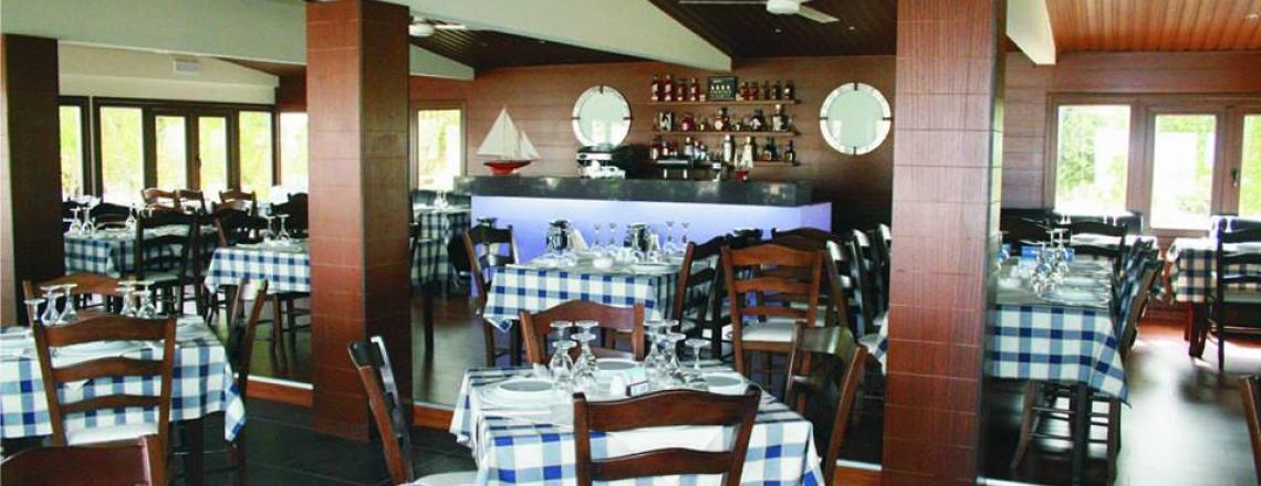 Plori Tavern, таверна Plori в Ларнаке