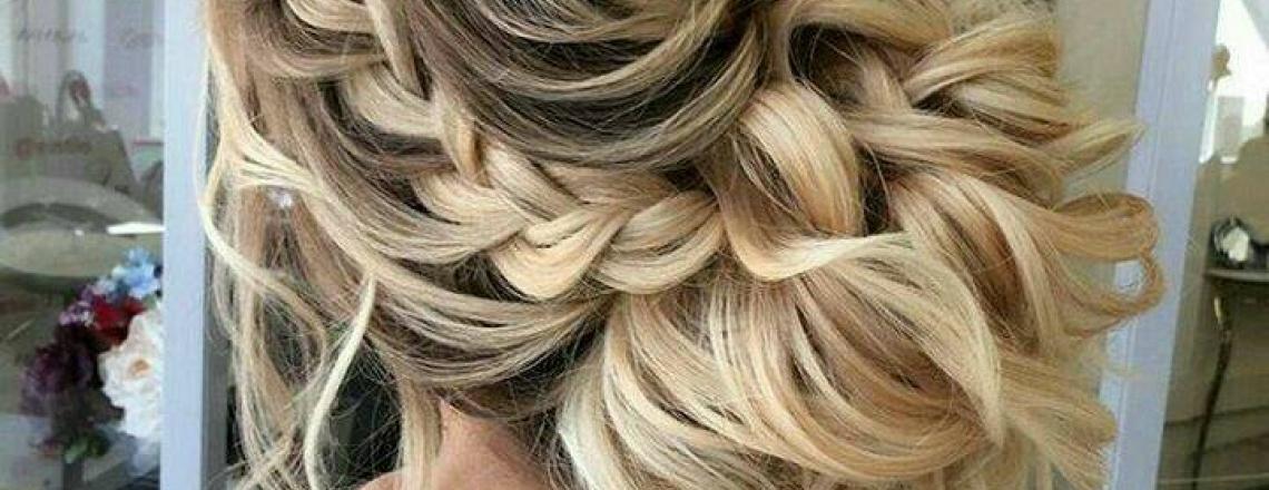 Салон красоты Andrias Hairworx в Никосии