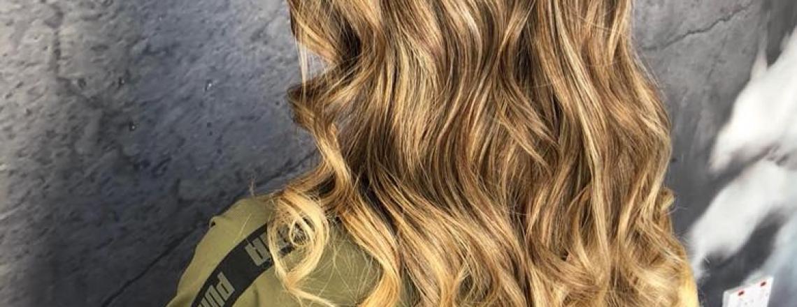 Салон красоты CH Hair Art в Никосии