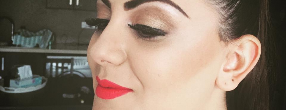 Салон Toumasian's Beauty Work в Пафосе