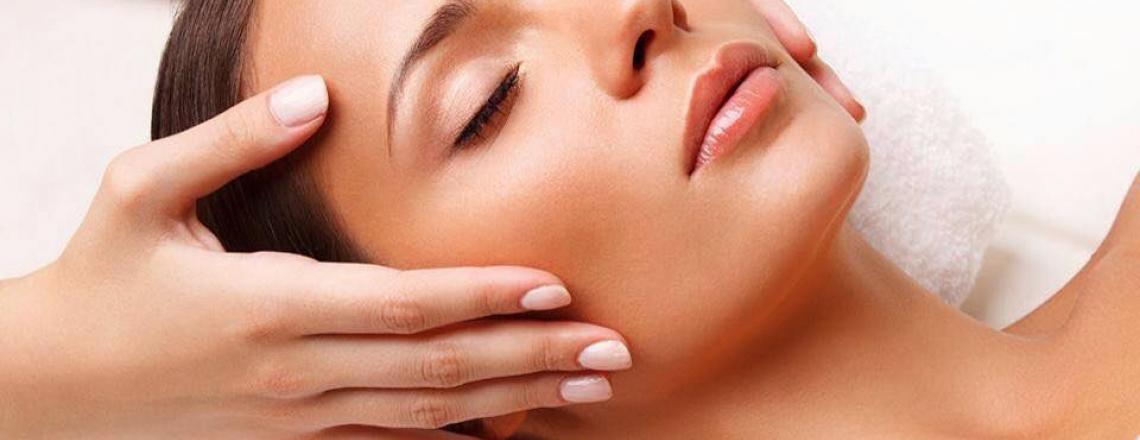 Selfarmex Mary Stylianou Health and Beauty Salon, салон красоты Selfarmex в Лимассоле
