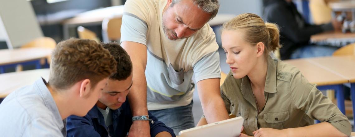 Language centre Teachwell, изучение английского языка в институте Teachwell в Никосии