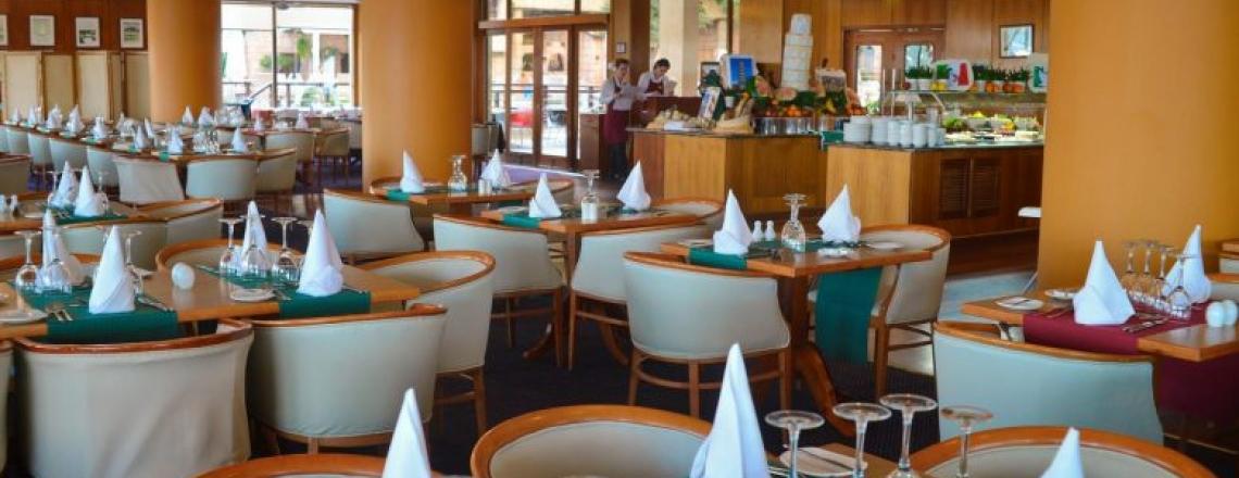 Yacht Club Restaurant, ресторан Yacht Club в Ларнаке