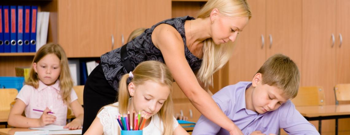 Еducation centre NESTOR, образовательный центр «Нестор» в Никосии