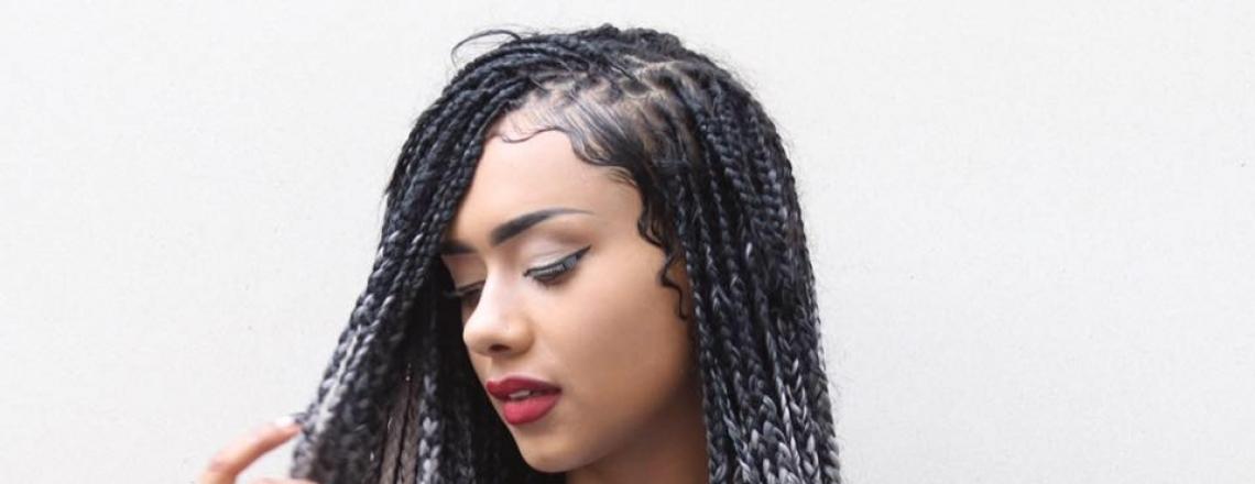 Afro Dream Hair & Beauty, салон Afro Dream в Никосии