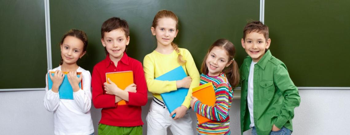 Maro Pitsillidou, курсы греческого языка для взрослых и детей, Лимассол