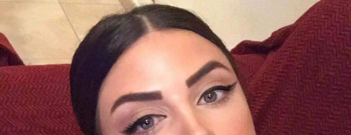 Valentina Aga Beauty & Make up, салон красоты Valentina Aga в Пафосе