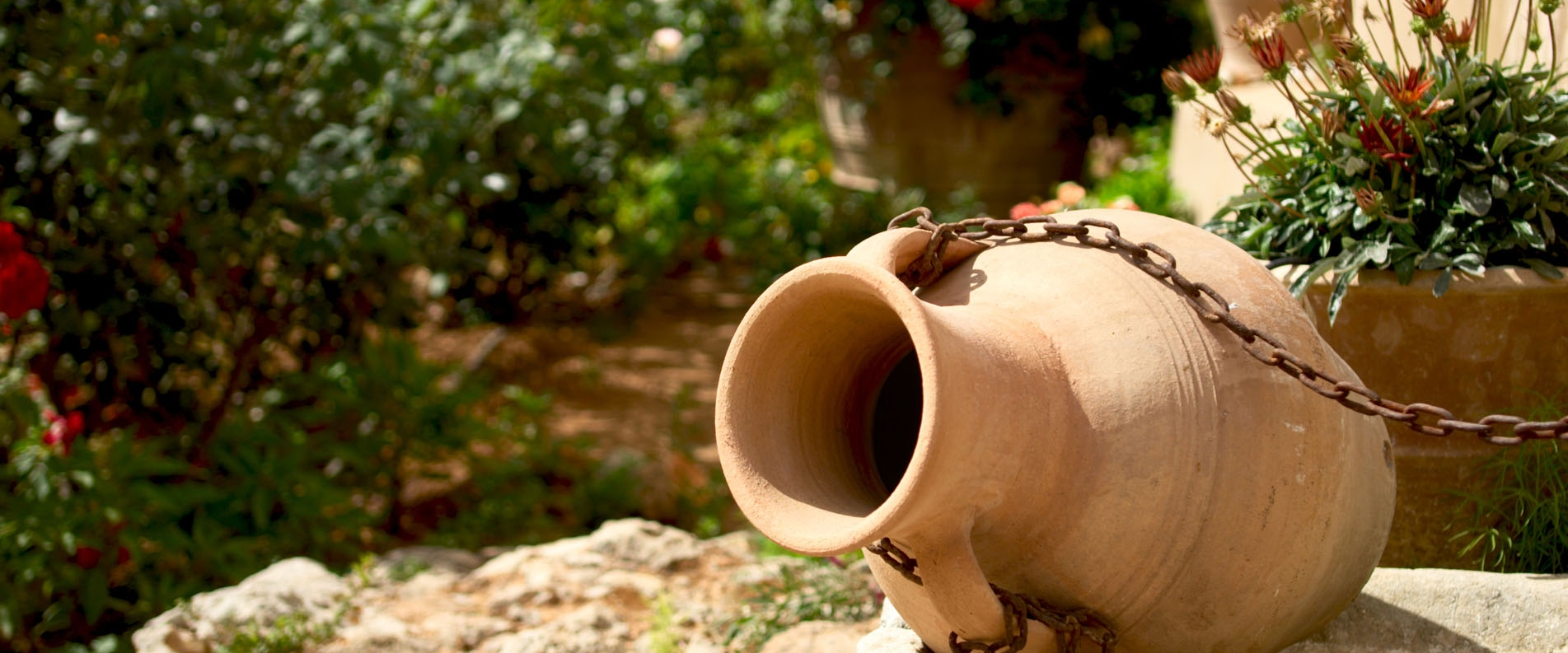 Музеи народного искусства и ремесел на Кипре