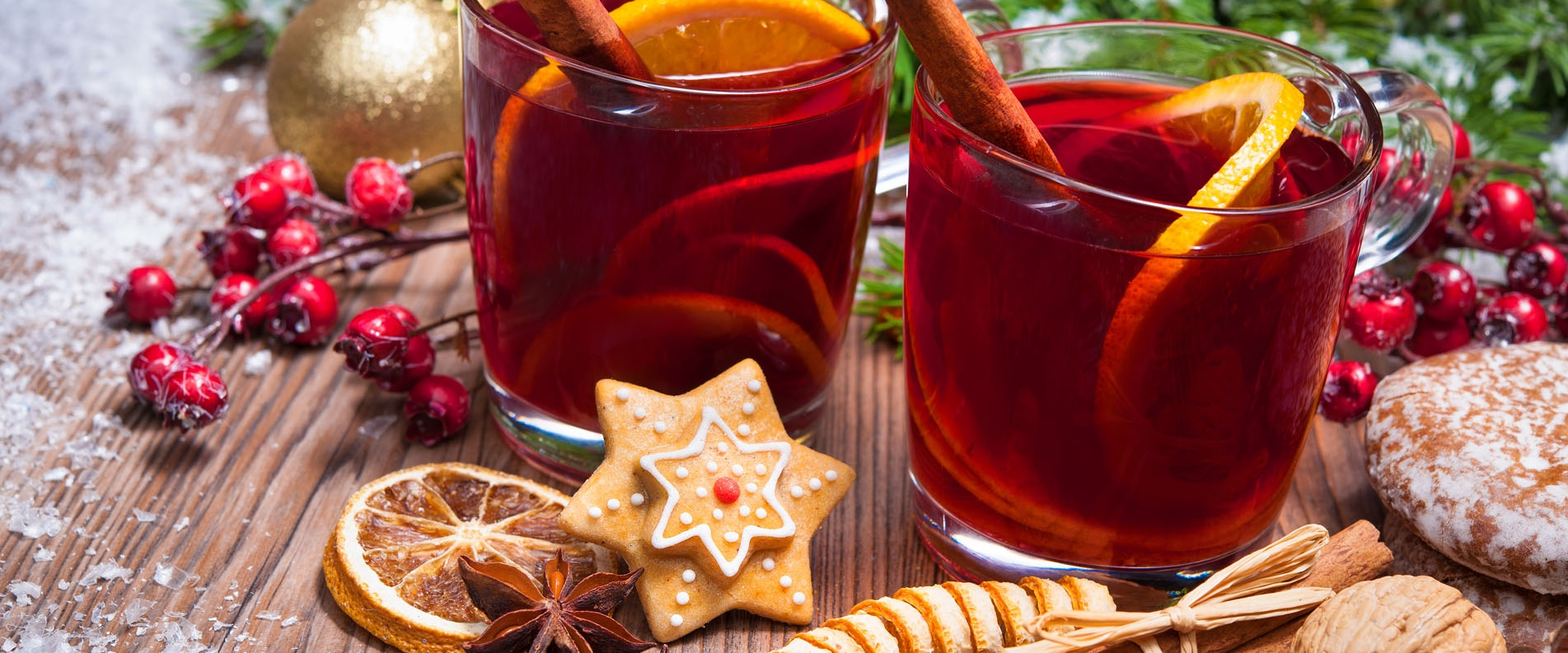 How They Celebrate Christmas in Cyprus: Traditions and Cuisine