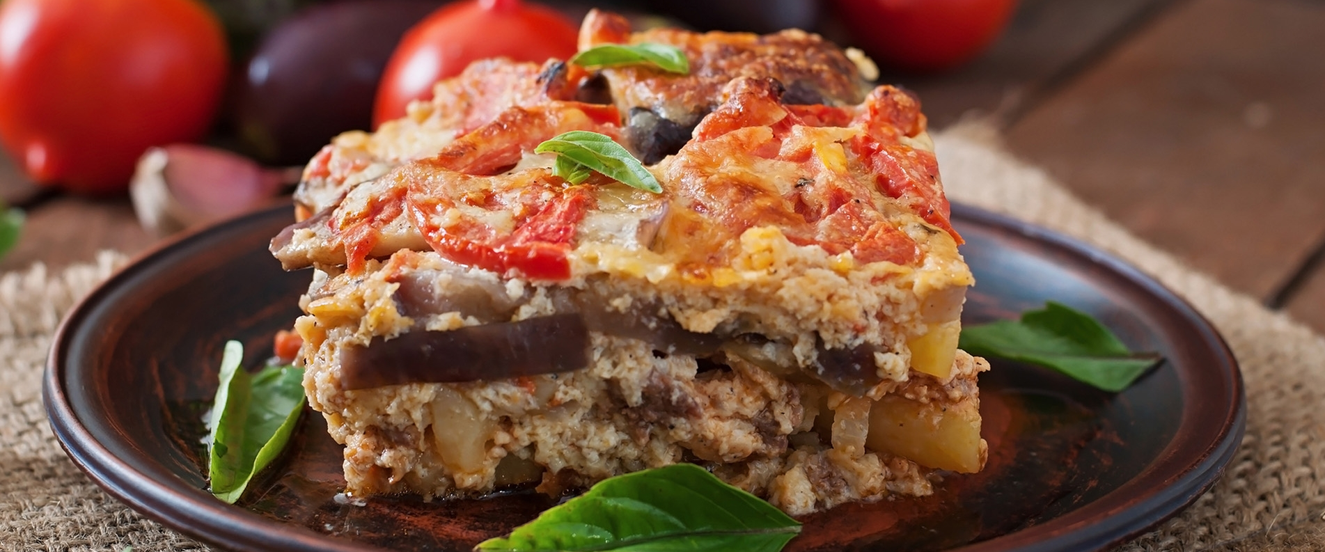 Кипрская кухня: традиционные блюда, которые нужно попробовать