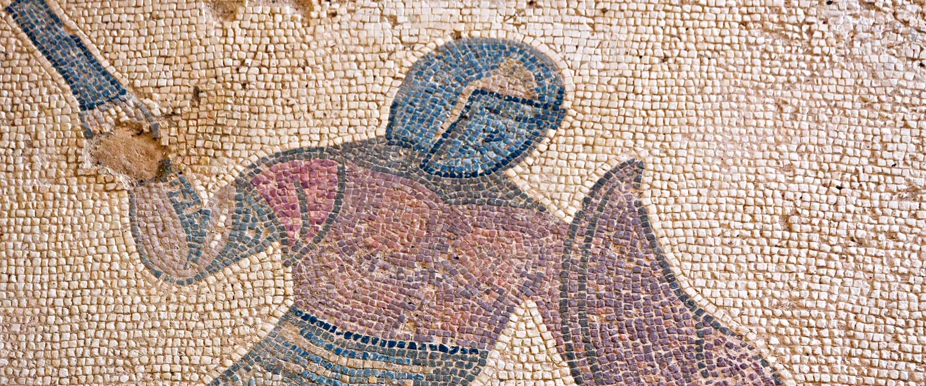 Греческий язык: где в Лимассоле выучить греческий взрослым и детям