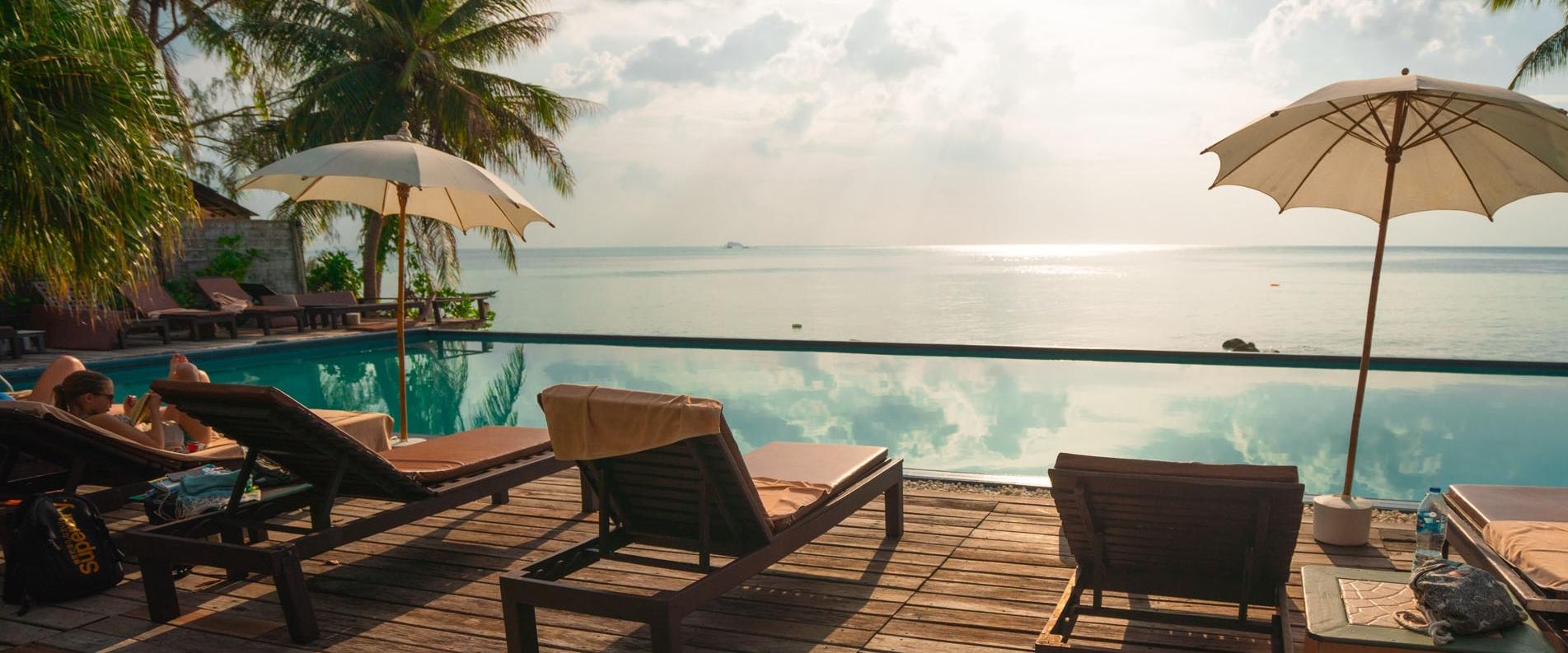7 критериев для выбора идеального отеля на Кипре