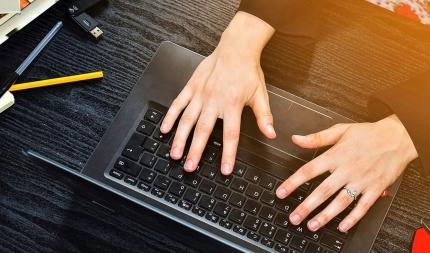 Подборка образовательных онлайн-курсов