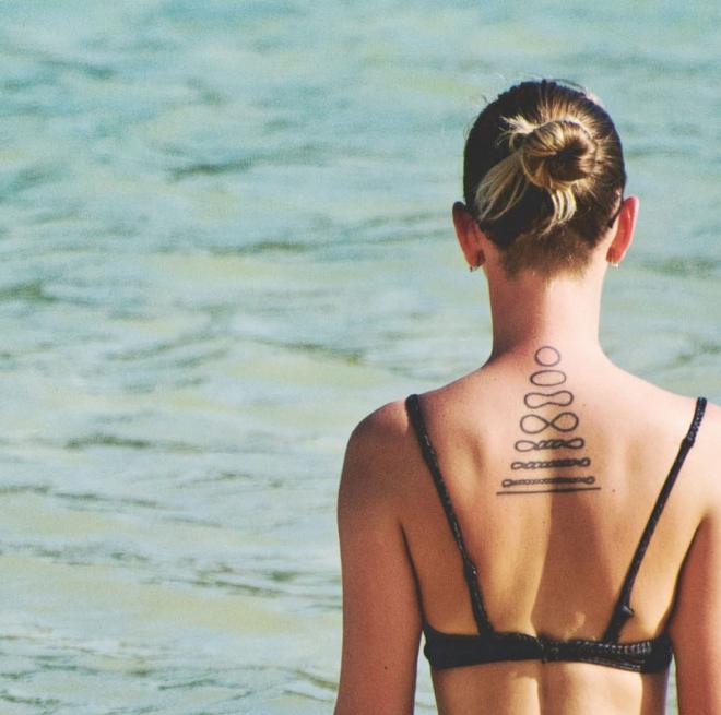 Enhance Your Health on the Beach