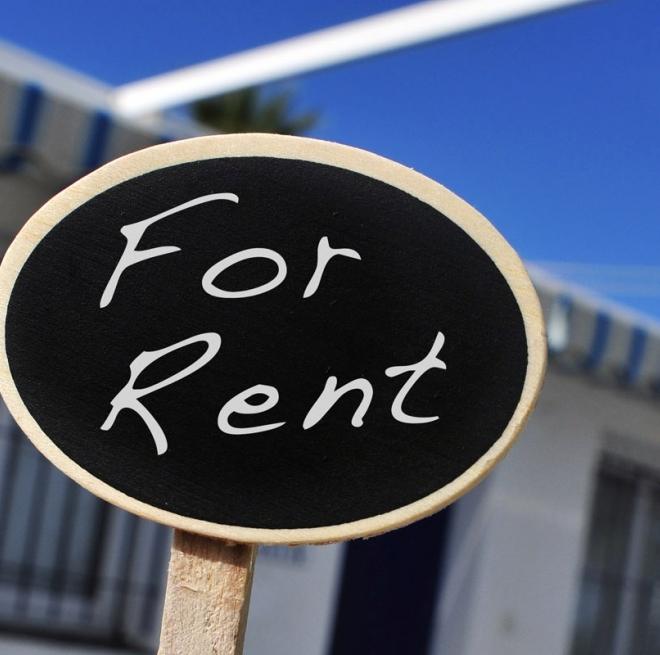 Как арендовать жилье на Кипре?
