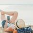 Мобильная связь и интернет на Кипре