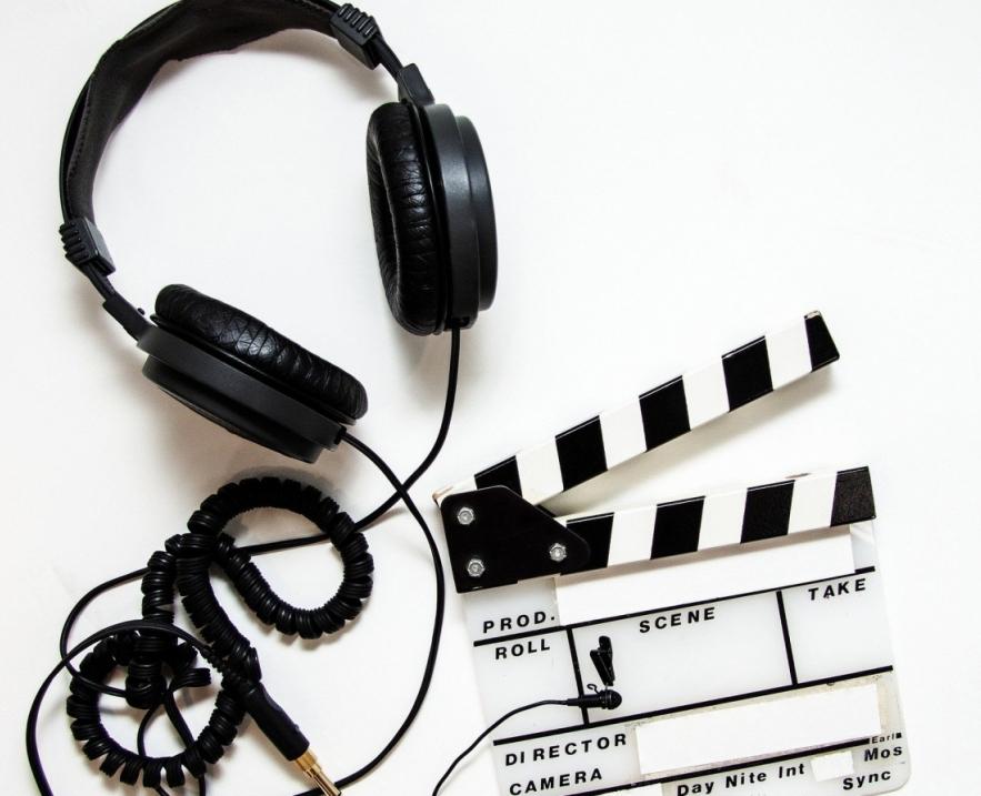 Film Premieres February 2021
